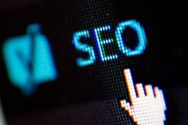 search engine optimization indio